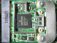 OpenWrt Project: Cisco DPC3825/EPC3825