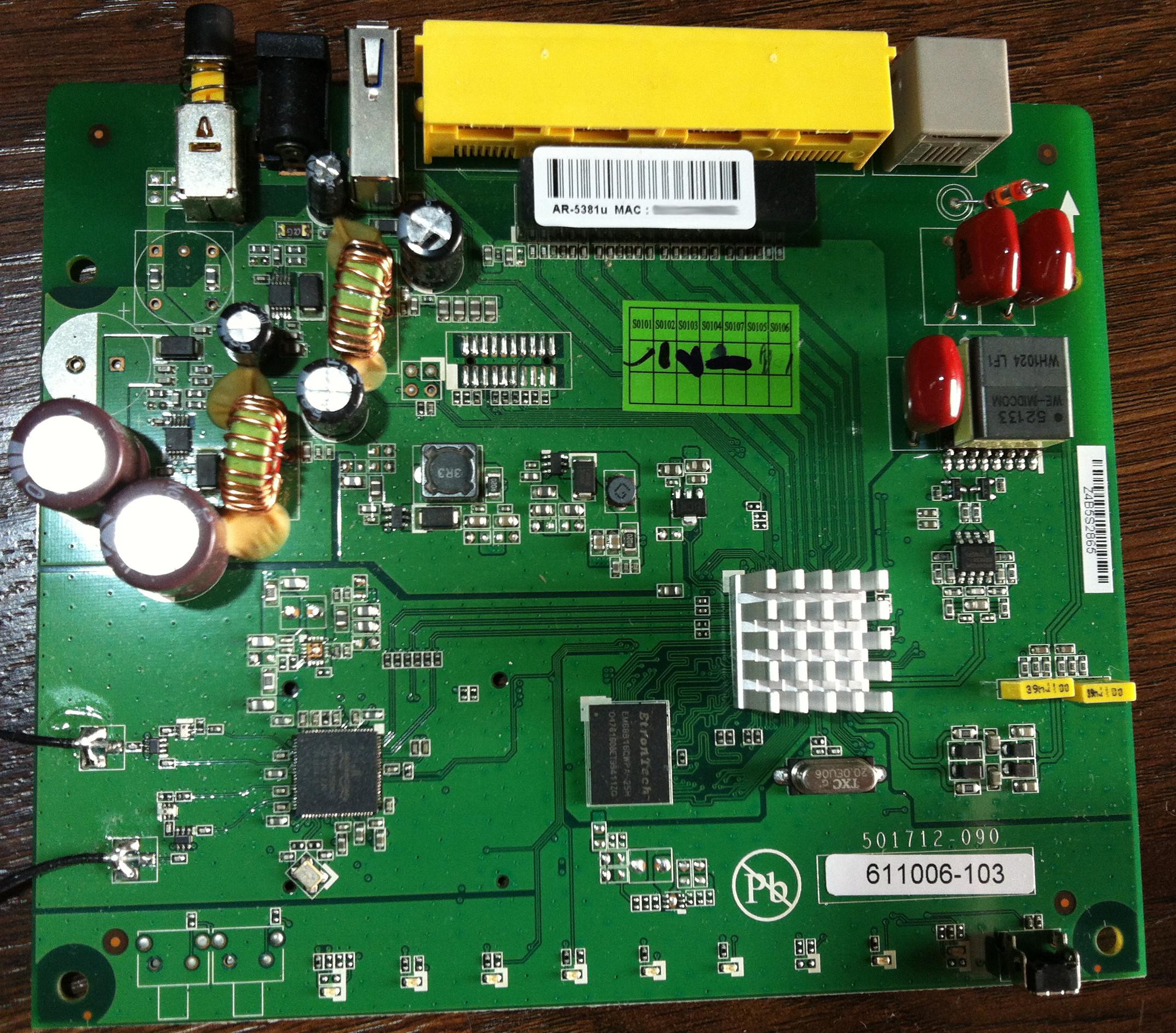 0X1002 0X5A61 PCI TREIBER WINDOWS XP