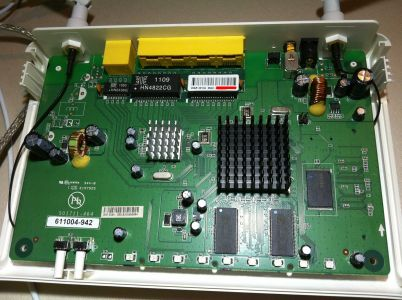 ct-5813_board_up.jpg