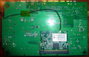ct-6373_board_back.jpg