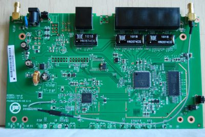 Openwrt project d link dir 615 reve4 photo d link dir 615e4 pcb top publicscrutiny Choice Image