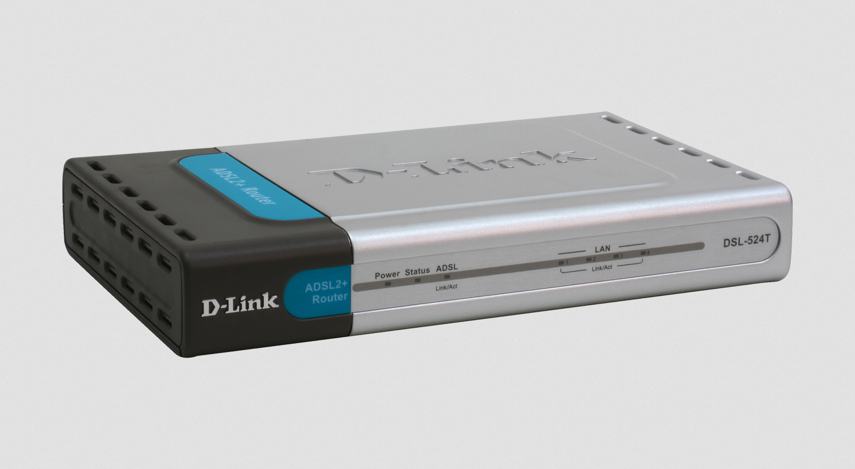 D-LINK DSL-504T UPGRADE DESCARGAR DRIVER