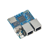 picture: nanopi-r2s-openwrt.png