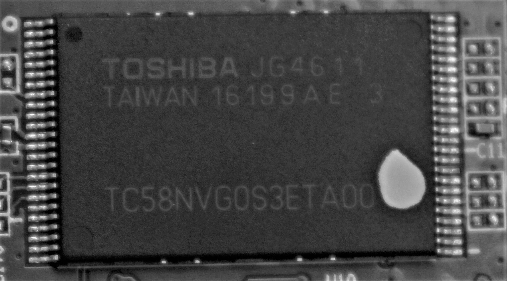 OpenWrt Project: Huawei HG659 b