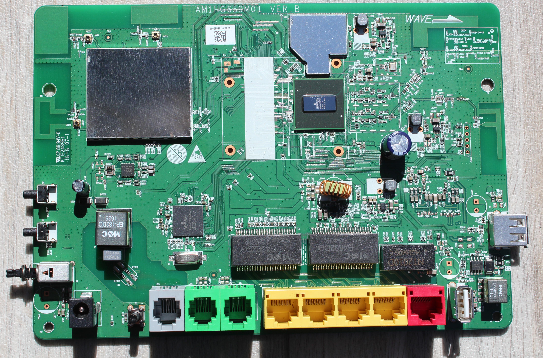 Huawei Modem Firmware Flasher