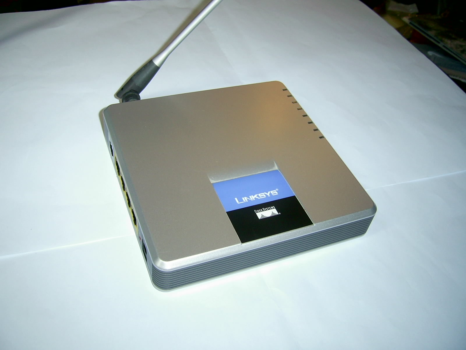 LINKSYS WAG54G V3 DRIVERS FOR WINDOWS 8