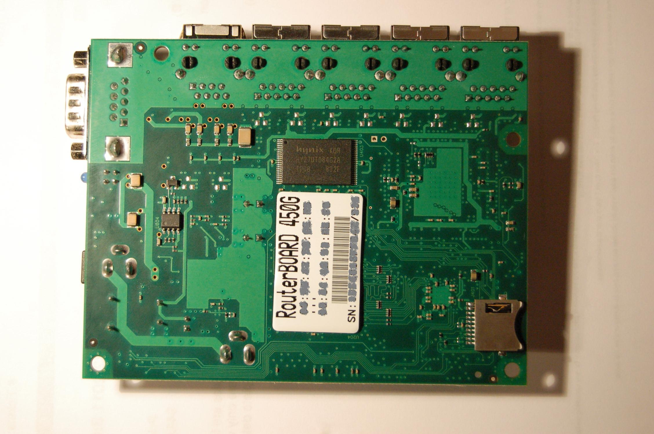 openwrt project mikrotik routerboard rb450g rh openwrt org mikrotik rb450g user manual routerboard 450g user manual