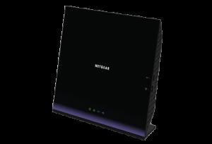 OpenWrt Project: Netgear R6250