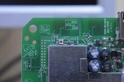 OpenWrt Project: Netgear WNDR3700 and WNDR37AV