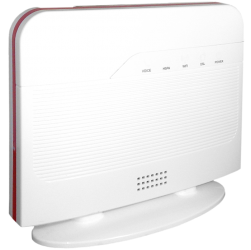 OpenWrt Project: Observa Telecom VH4032N