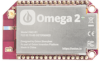 picture: omega2p.png