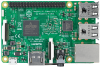 picture: raspberry-pi-3.png