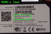 h500s-label_lowi.jpg