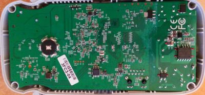 re450-front-pcb.jpg