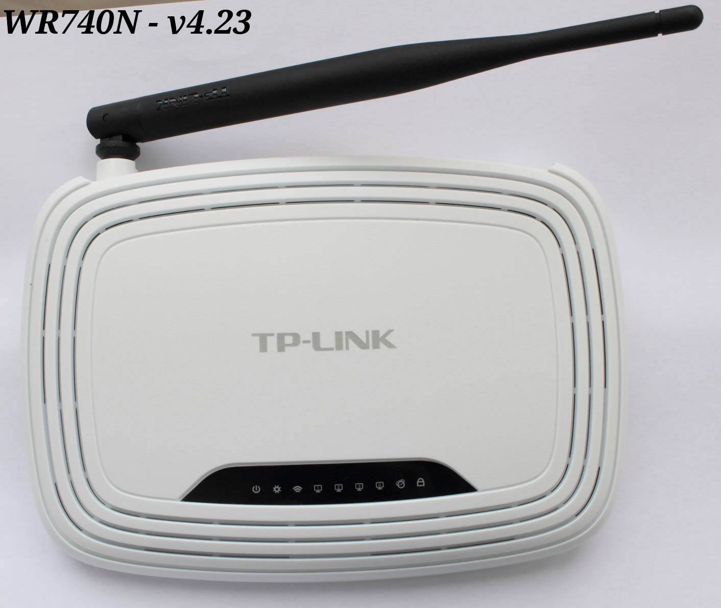 TP-LINK TL-WR740N V1 ROUTER WINDOWS 8 DRIVER