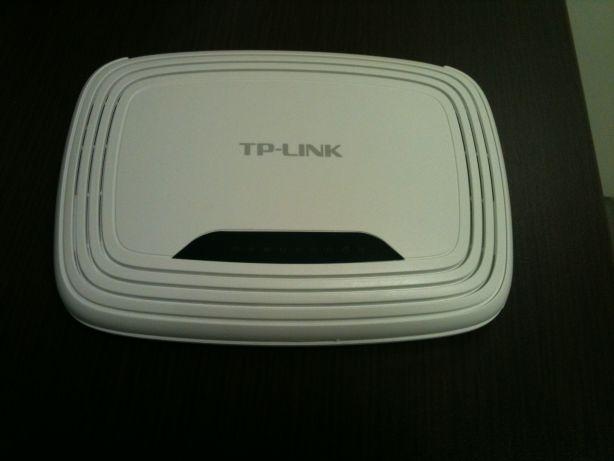 TP-LINK TL-WR741ND V5 ROUTER WINDOWS 7 DRIVER