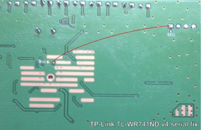tl-wr741nd-v4_serial-fix.jpg