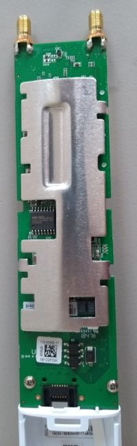 unifi_ac_mesh_pcb_bottom.jpg