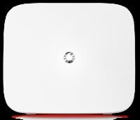 OpenWrt Project: Vodafone Station Revolution / Vox2 5