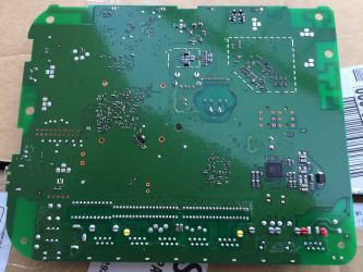 hhg2500_board_back.jpg