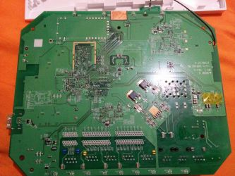 shg2500_board_back.jpg