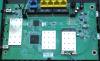 picture: emg2926-q10a_pcb_top.png