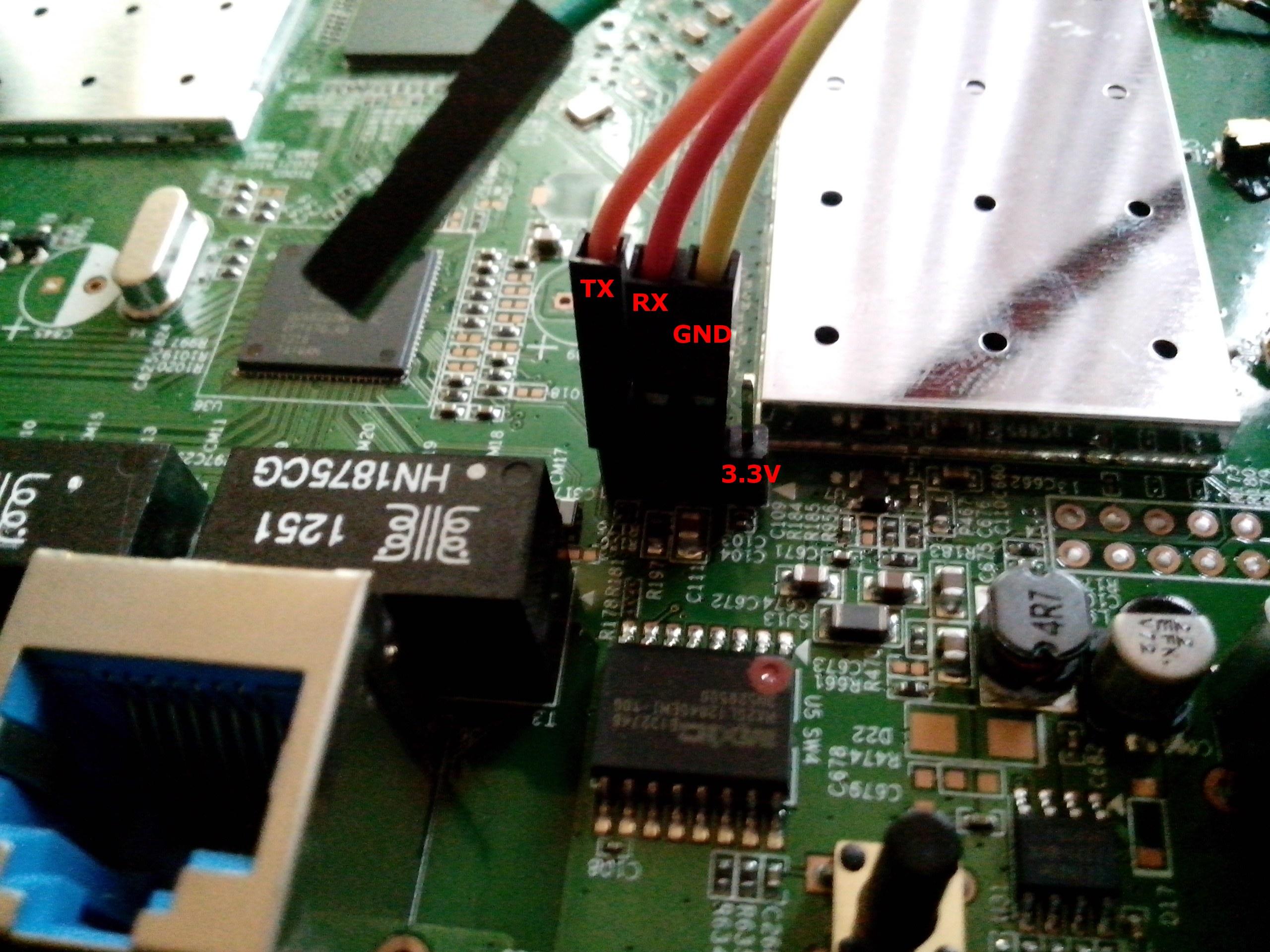 Tinkering with ISP autogenpassword ZyXel EMG2926-Q10A wifi